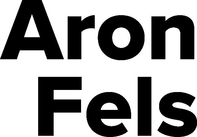 Aron Fels