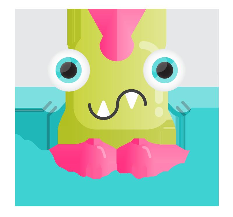 Krista Hansen