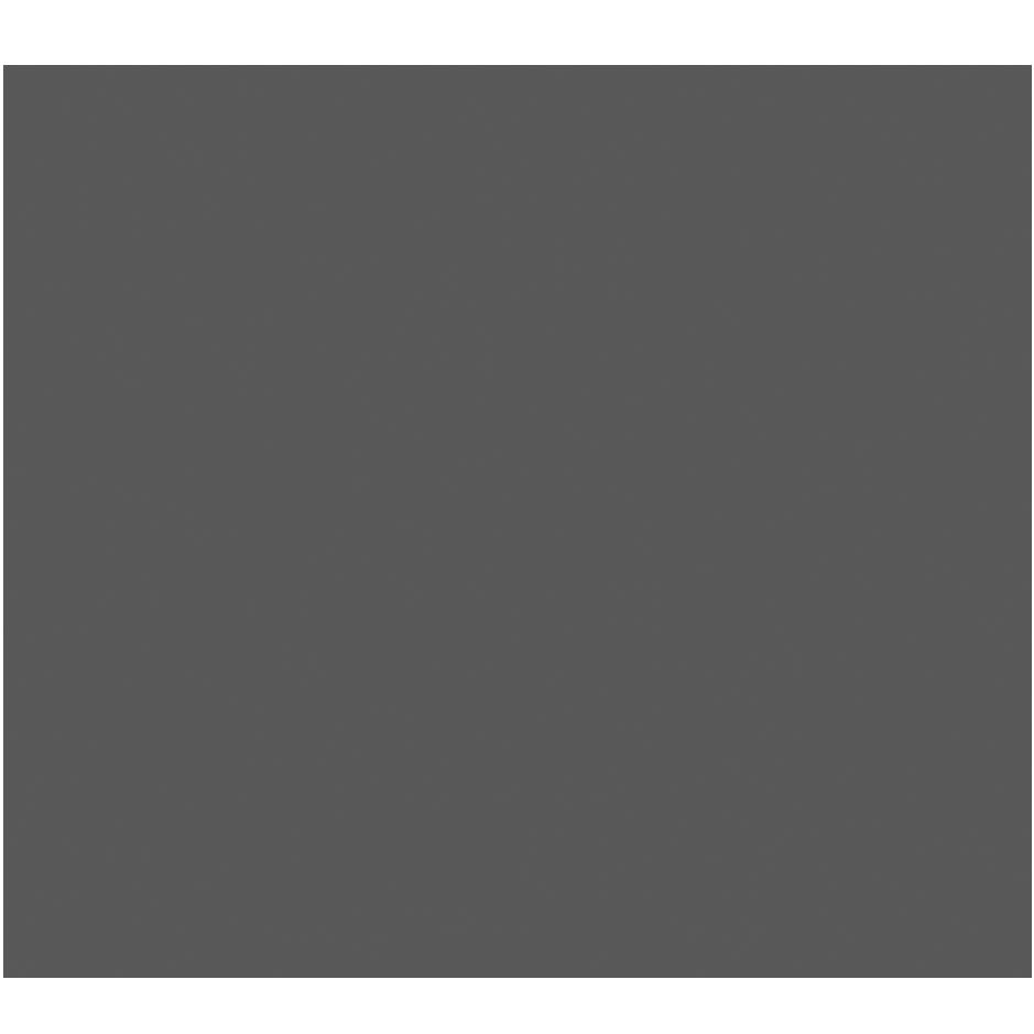 Lyubava Kroll