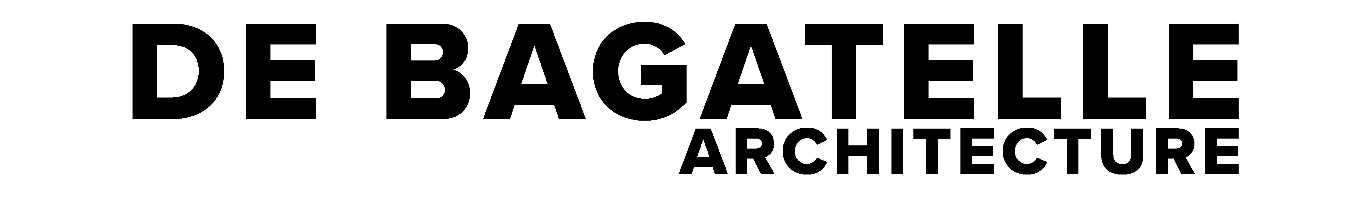 Atelier De Bagatelle