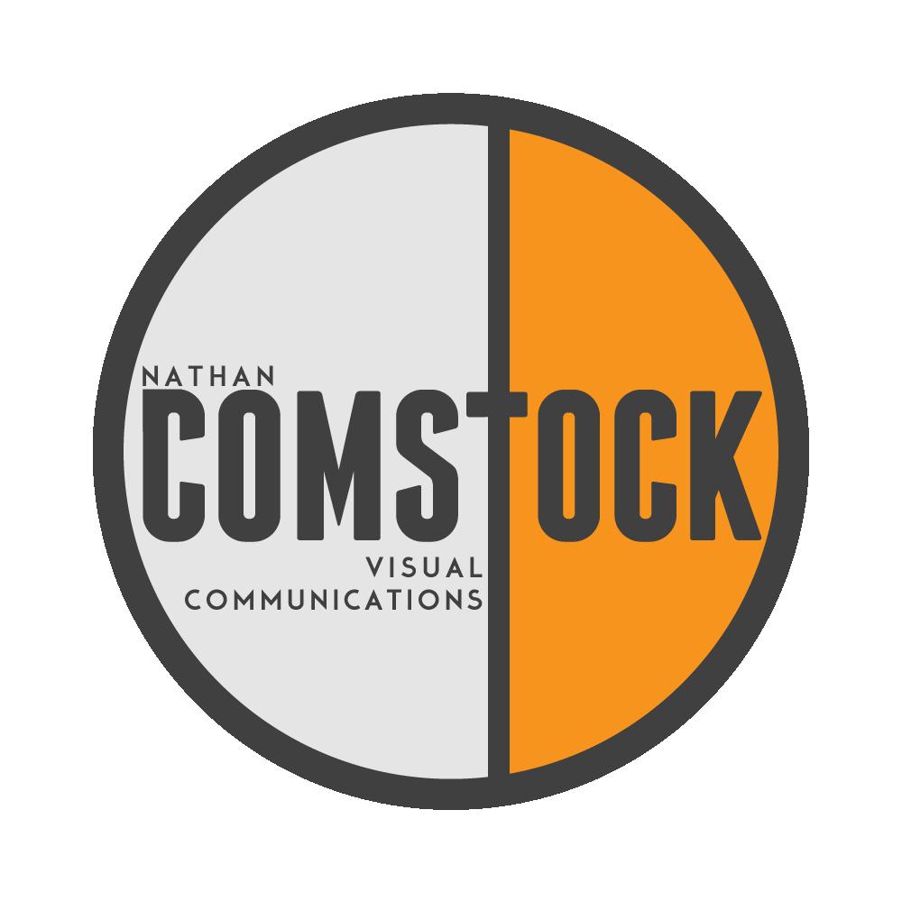 Nate Comstock