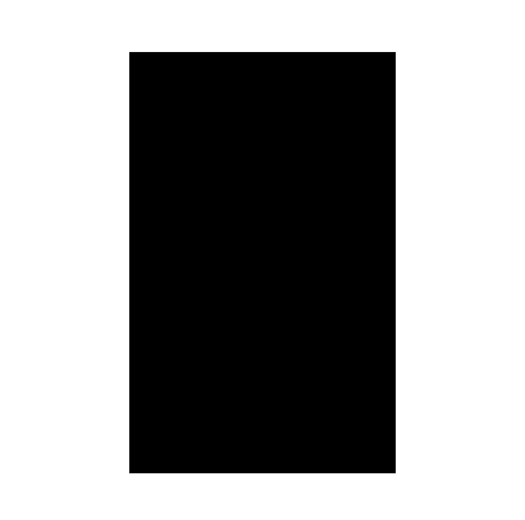 shahan keuork