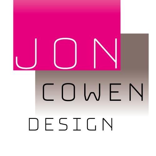 Jonathan Cowen