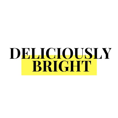 Deliciously Bright