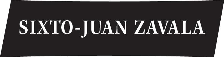 Sixto-Juan Zavala