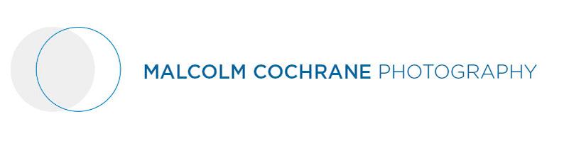 Malcolm Cochrane