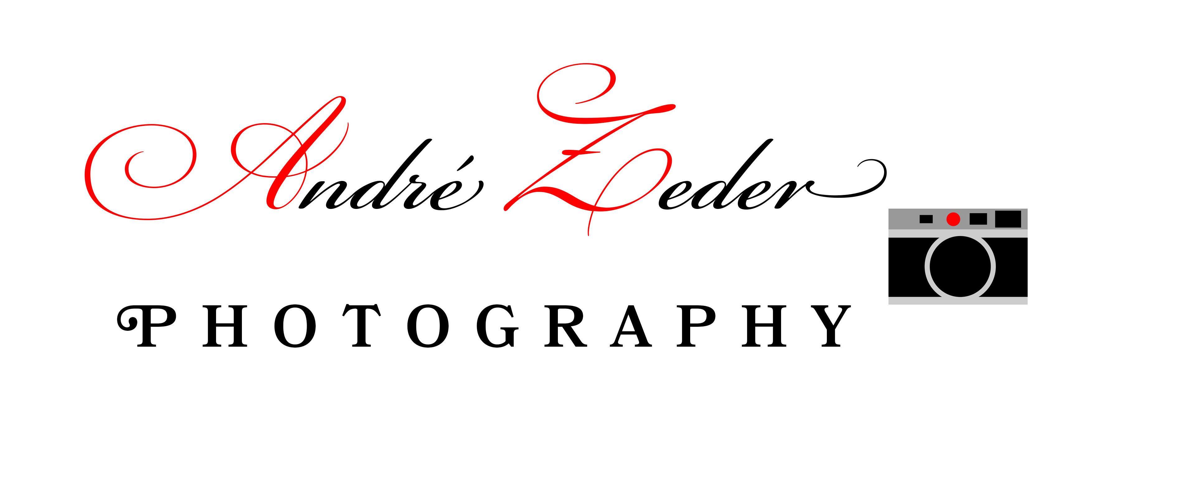 Andre Zeder Photography