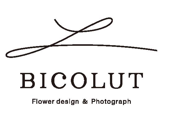 BICOLUT