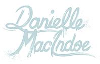 Danielle MacIndoe