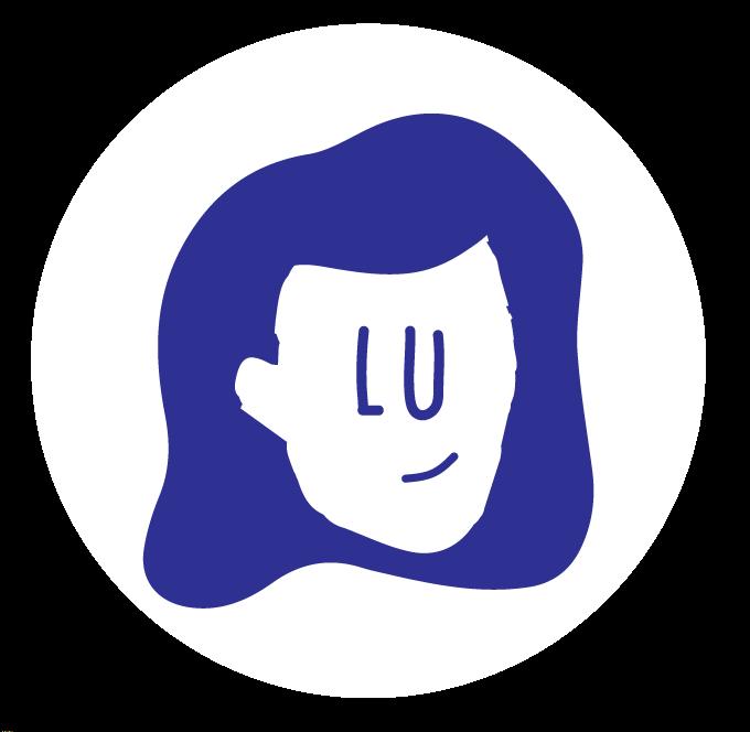 Lucía Di Paola