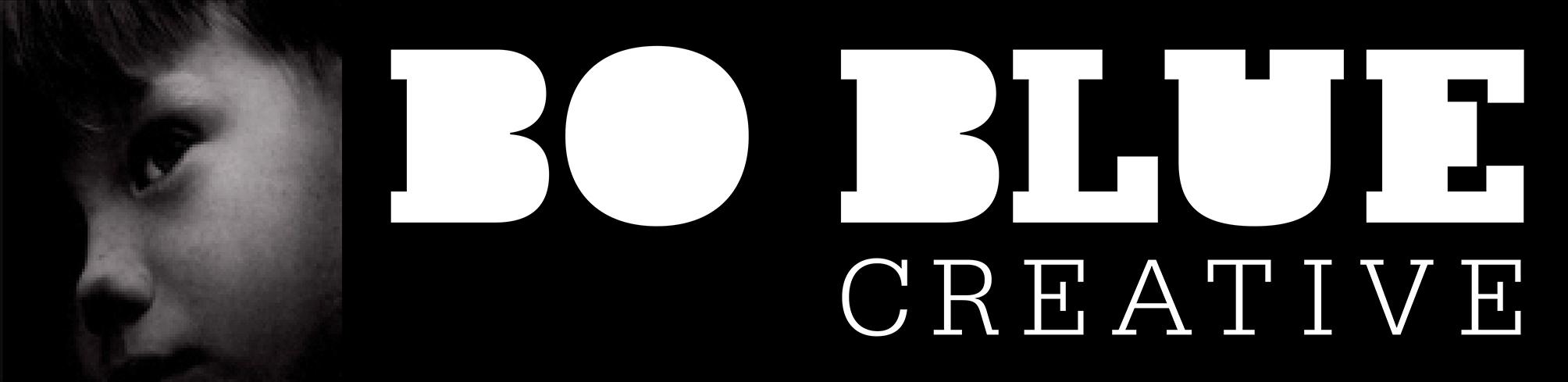 BO BLUE CREATIVE | STAN MYTKOWSKI