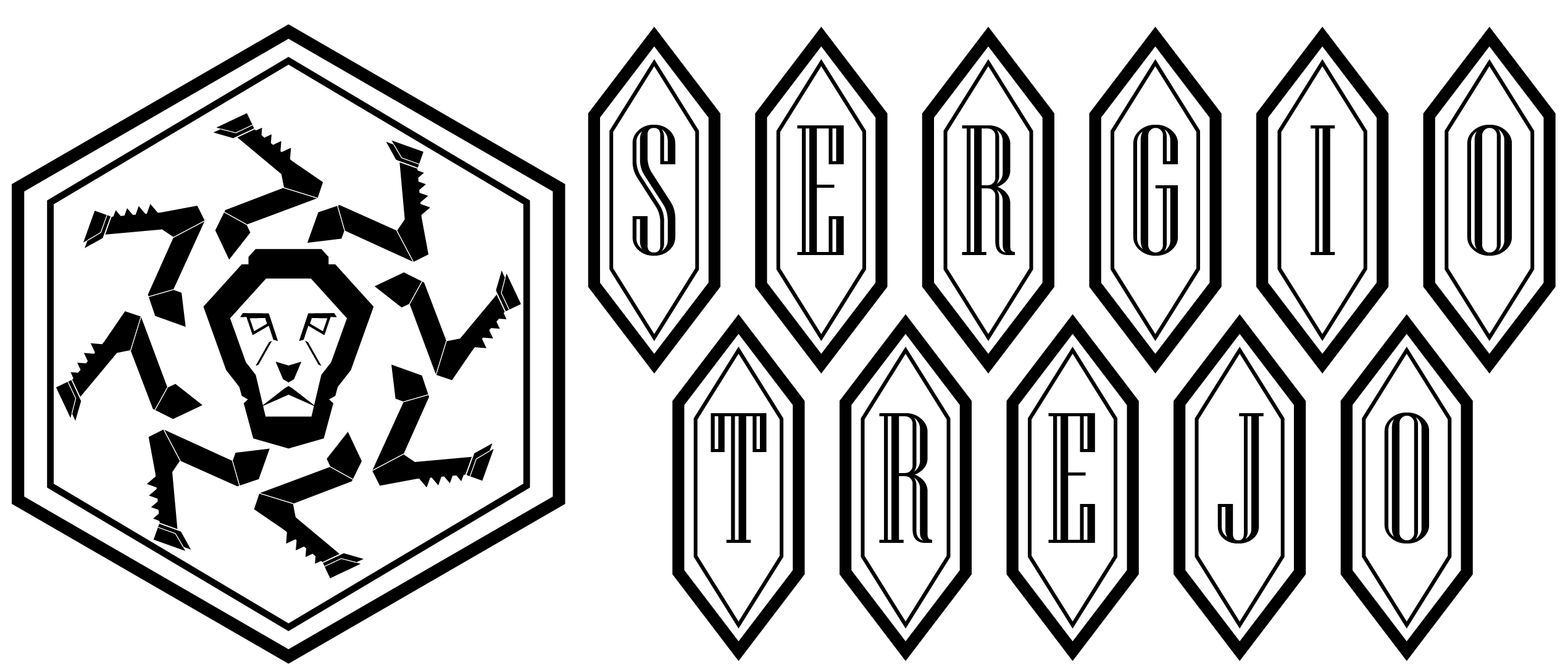 Sergio Trejo