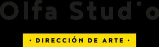 Olfa Studio