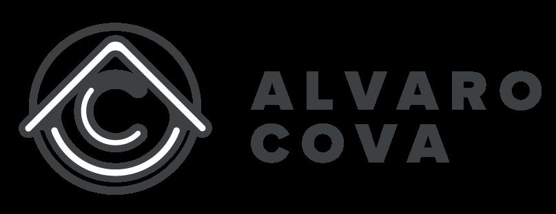Alvaro Cova Guevara