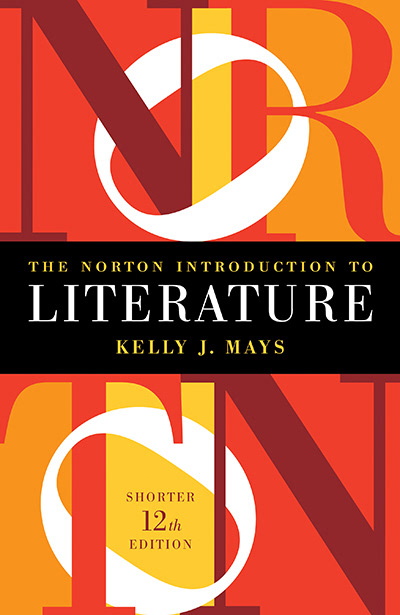 literature an introduction to reading and writing 12th edition Literature: an introduction to reading and writing, 2nd edition ap edition ©2012 correlated to common core standards for english language arts, grade 11-12 1 se = student edition te = teacher's edition.