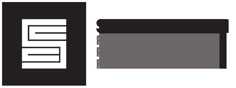 Sean Condon