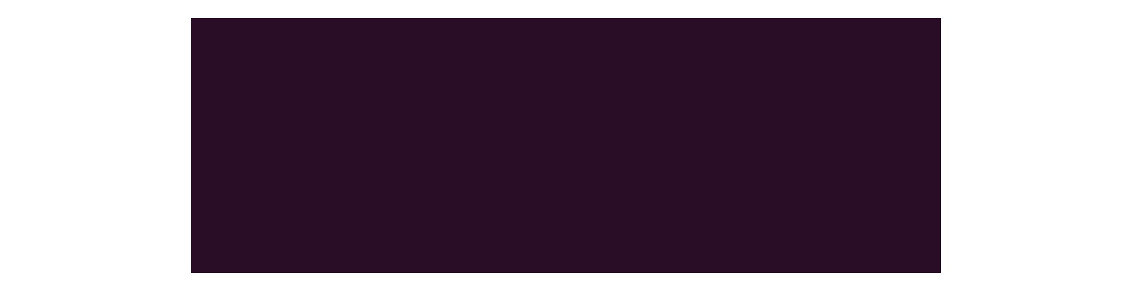 Joy Velasco