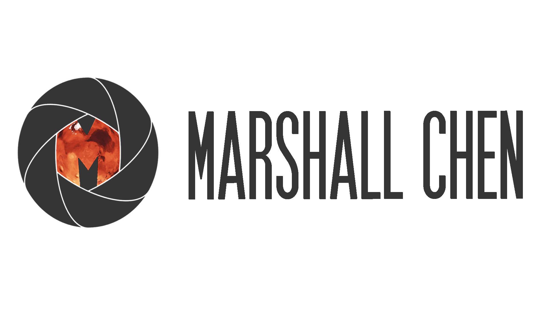 Marshall Chen Films