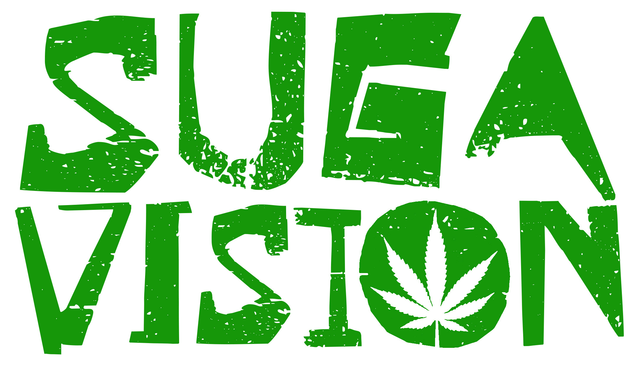 Premium Cannabis Props since 1999