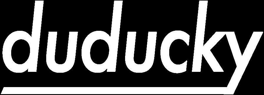 duducky - Edu Rodríguez
