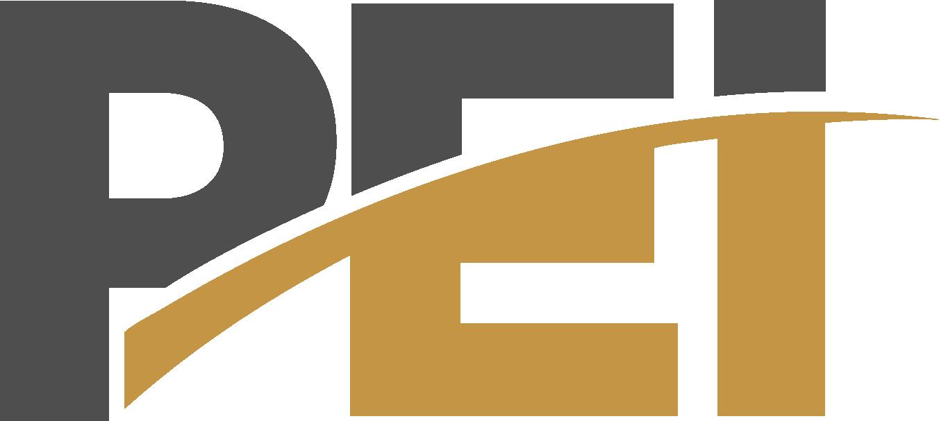 Pipeline Equipment, Inc.