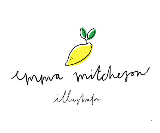 Emma Mitcheson