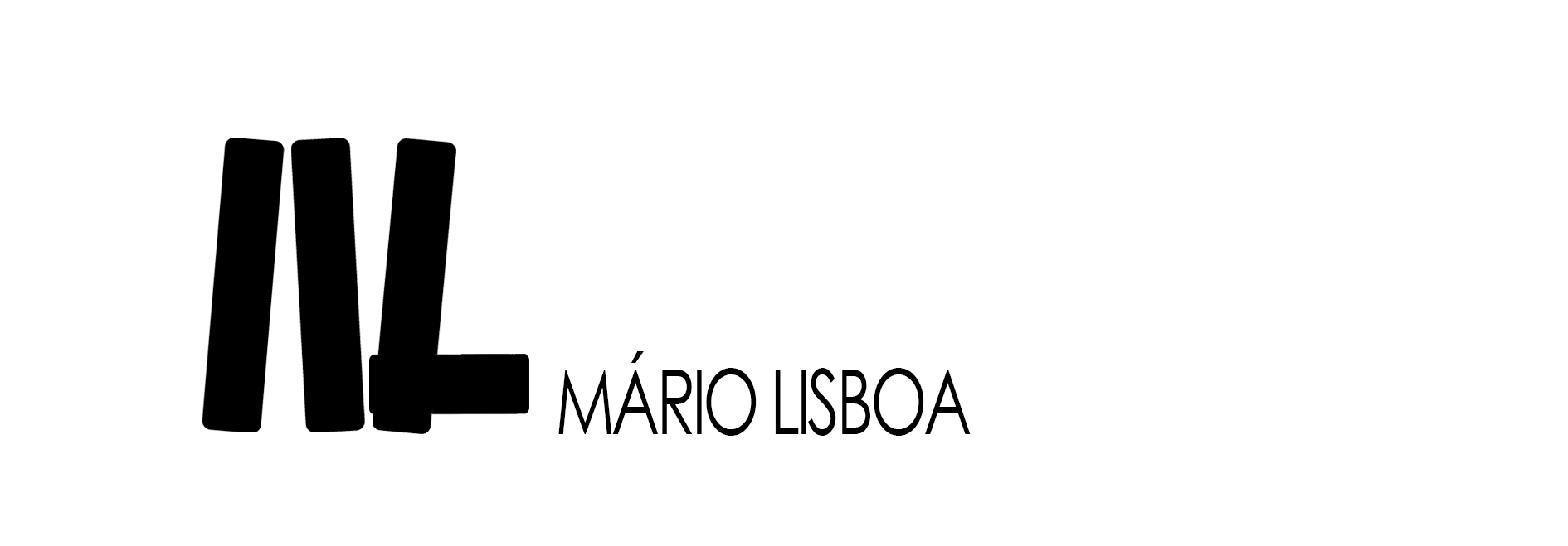 Mario Lisboa Photography