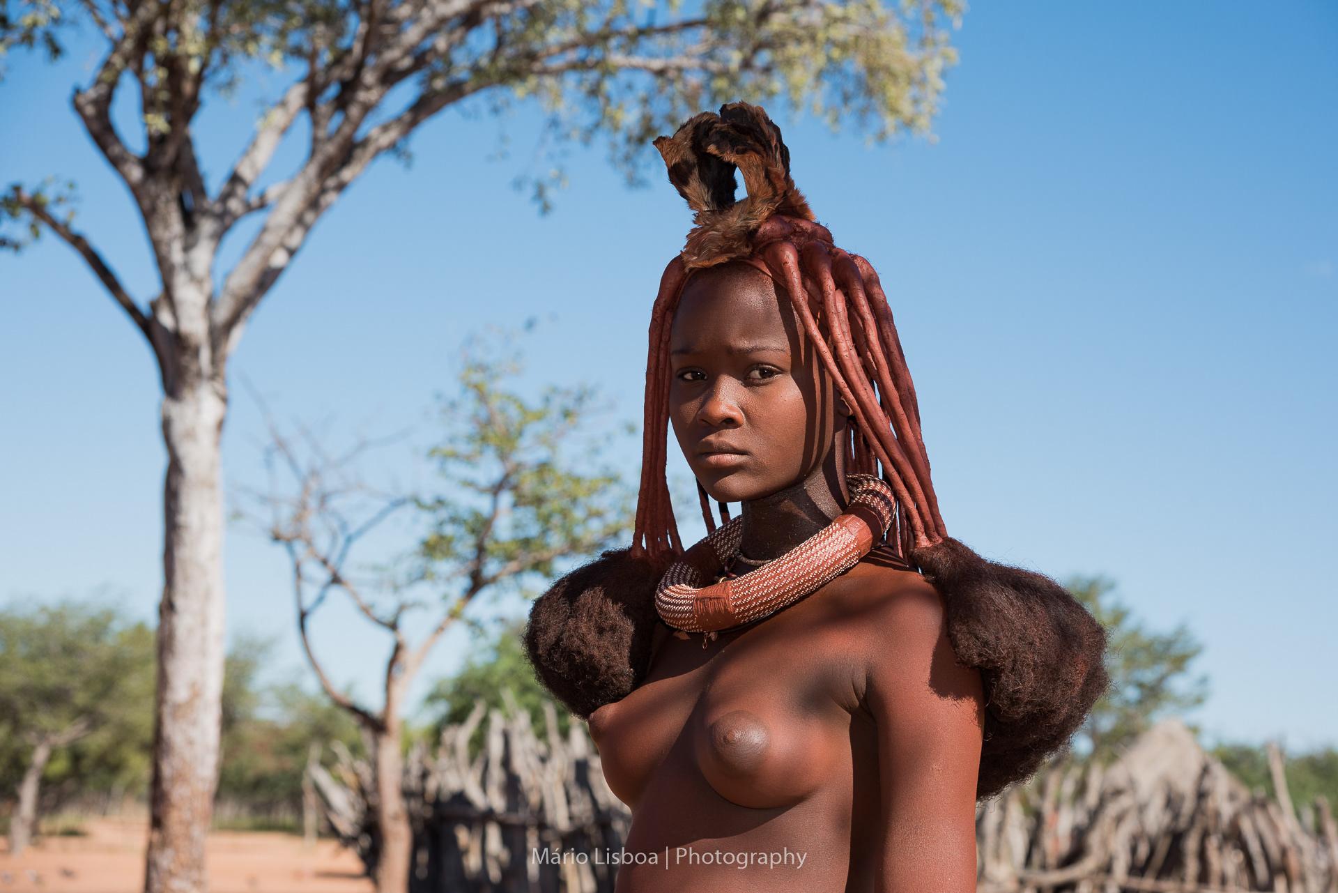 namibia-teen