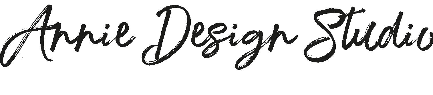Annie Design Studio