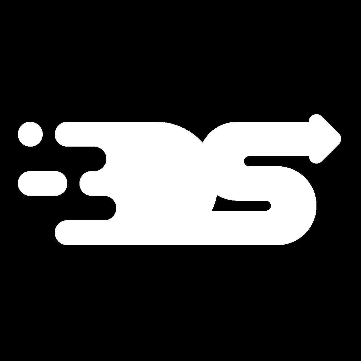 DigitalSkip