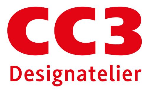 CC3 Design