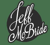 Jeff McBride
