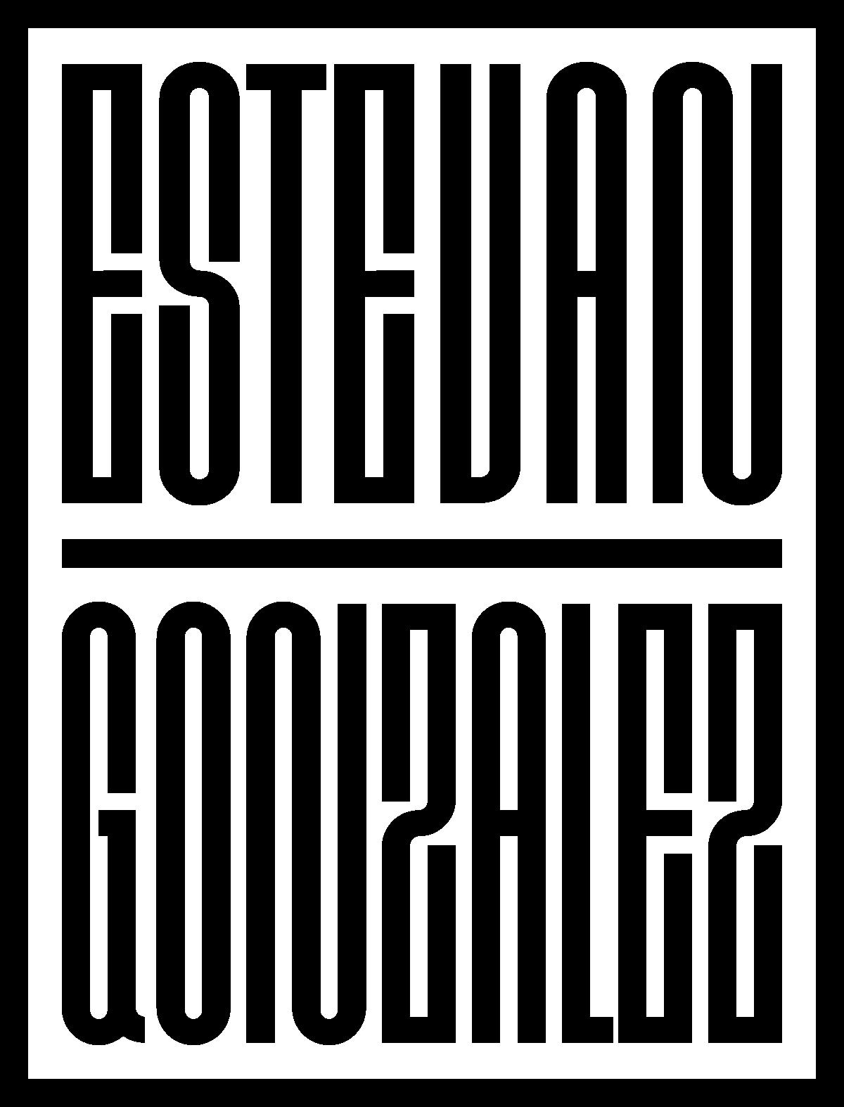 Estevan Gonzalez