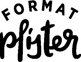 Christian Pfister