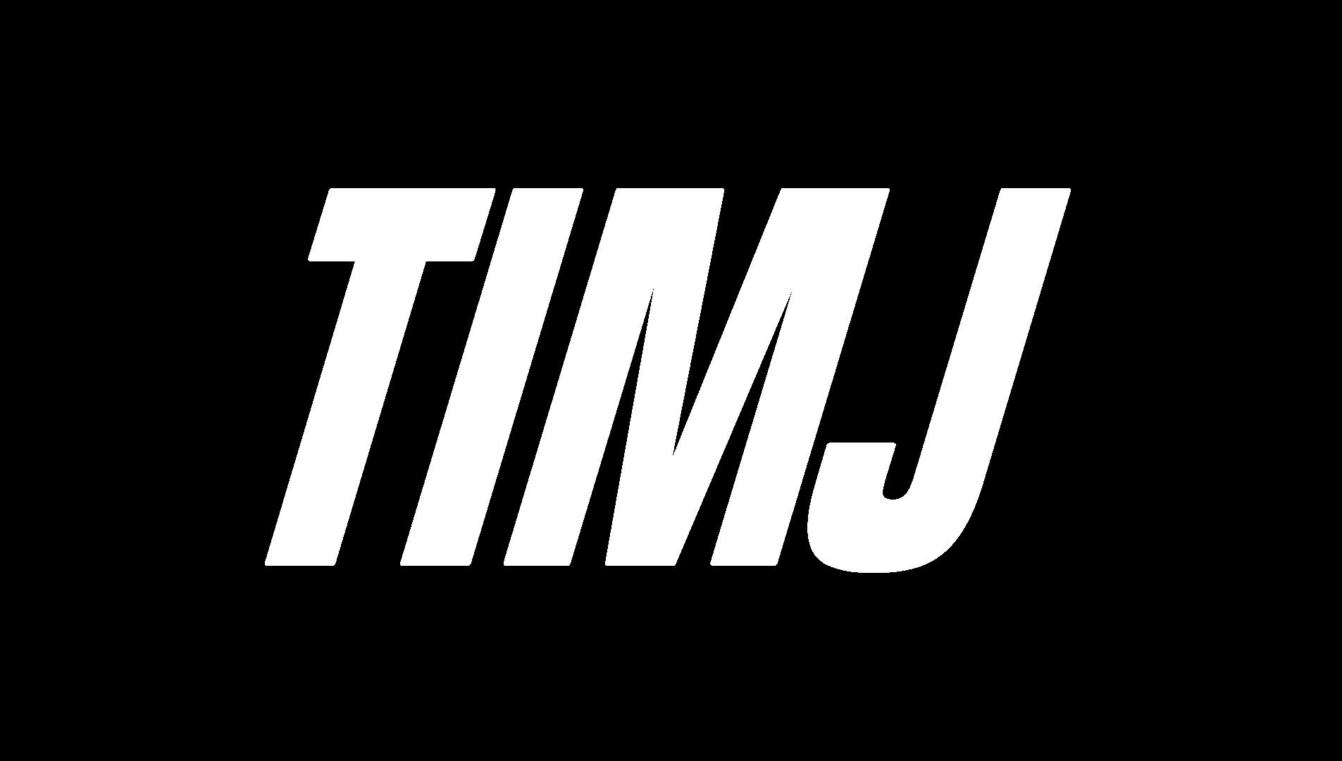 Tim Uhlemann