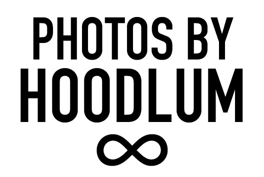 Photos By Hoodlum // Gregory Ross Carlin