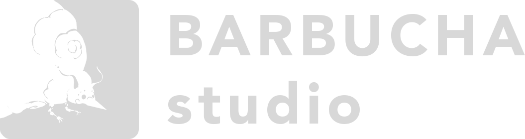 Barbucha Studio