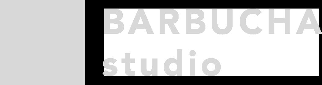 Barbucha Studio
