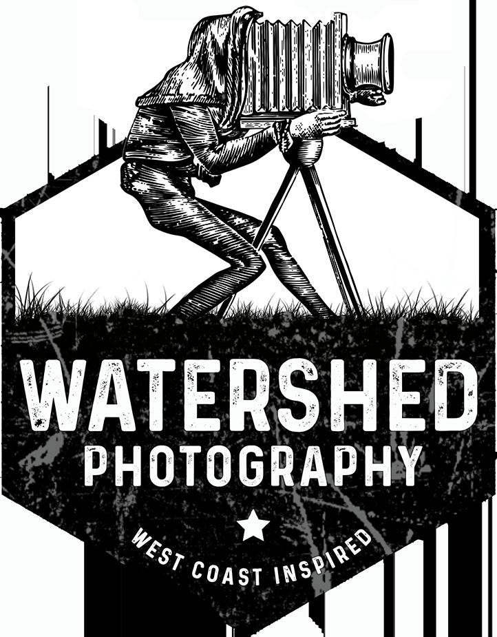 Watershed Photography | Craig Roberts