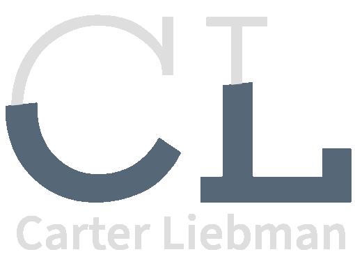 Carter Liebman