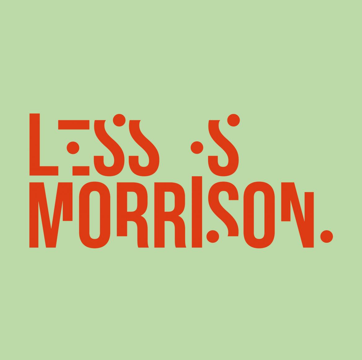 Lss.s Mrrsn