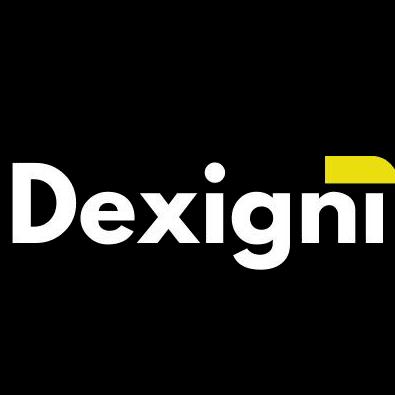 UX Design & Social Media consultant