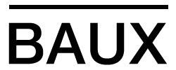 Baux Studios