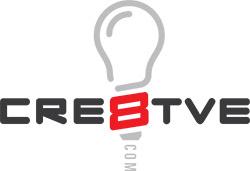 Cre8tve.com