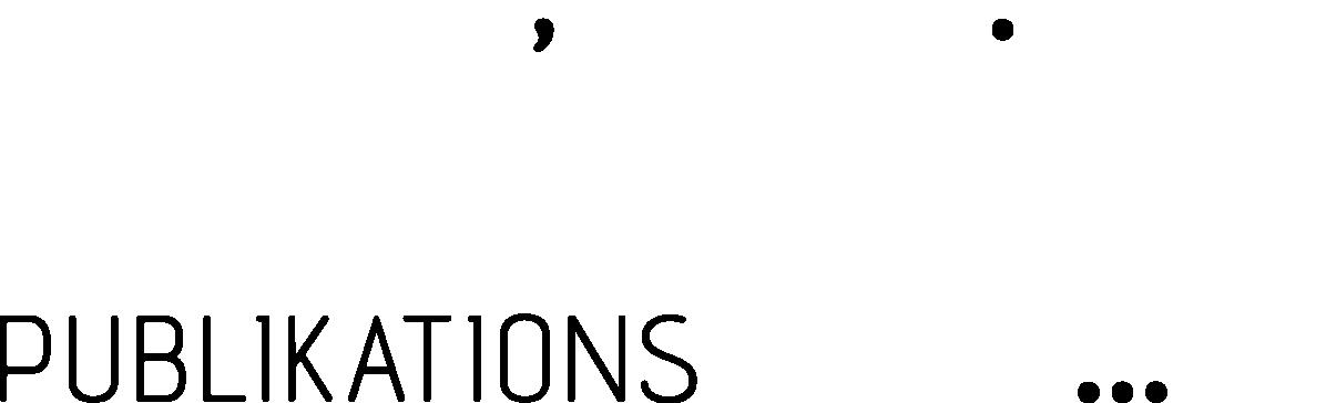 Publik Sign - Agentur für PUBLIKationsdeSIGN