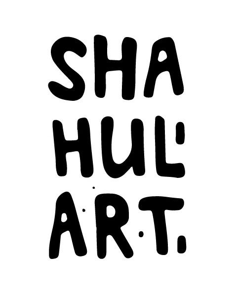Shahul Art Gallery