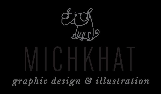 MICHKHAT