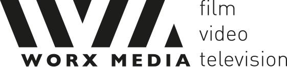 WORX MEDIA