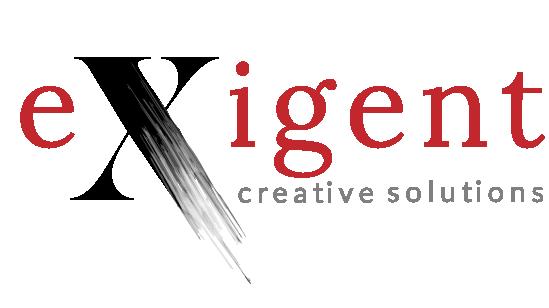 Exigent Creative Solutions