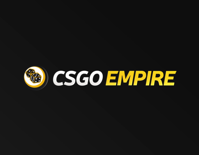 FirstArt co - Elevate eSports
